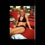 Yogagirl1187